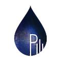 PILI logo