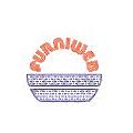 Furniweb logo