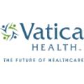 Vatica Health logo