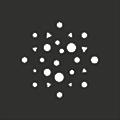Kaleidoscope Labs logo