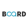 Board Infinity logo