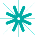 Microphyt logo