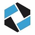 HiTecDis logo
