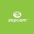 Zepcam logo