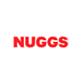 NUGGS