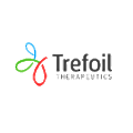 Trefoil Therapeutics