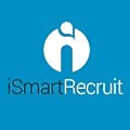iSmartRecruit logo