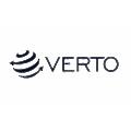 VertoFX