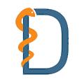 DEARhealth logo