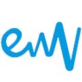 Energy Way logo