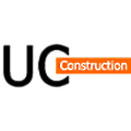 UC Construction and Management logo