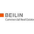 Beilin Commercial Real Estate logo