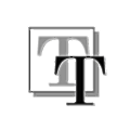 T&T REAL ESTATE logo