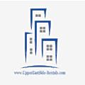 UpperEastSide-Rentals.com logo