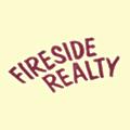 Fireside Realty