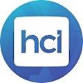Harrison Clarke International logo