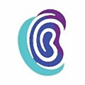 Bitbean logo