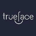 Trueface