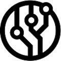 Cognition IP logo