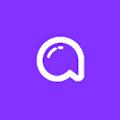 askporter logo