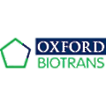 Oxford Biotrans logo