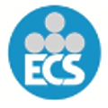 ECS Global Wire & Cable logo