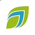 Bioenergy DevCo