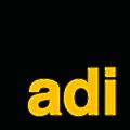 Advanced Digital Innovation logo