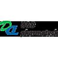 D&D Pharmatech logo