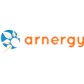 Arnergy