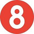 8base logo