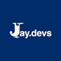 Jay.devs logo