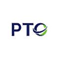 PTO Exchange logo