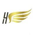 Hermeus logo