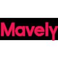 Mavely logo