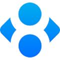 Figur8 logo