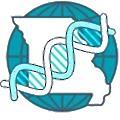 MOgene logo