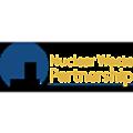 Nuclear Waste Partnership