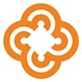 Chemonics International logo