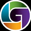 Grapevine6 logo