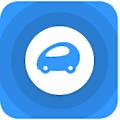 Parkable logo