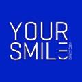 YourSmileDirect logo