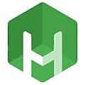 Habiteo logo