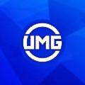 UMG Events logo
