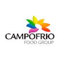 Campofrio Food Group