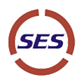 Science and Engineering Services