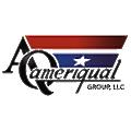 AMERIQUAL GROUP logo
