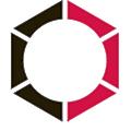 American Ordnance logo