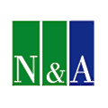 Navarro & Asociados Abogados logo