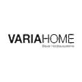VARIAHOME logo